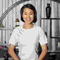 Su Hon Kim